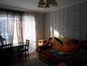 1 180 000 Руб., Продаю 1-комнатную квартиру на Входной, Купить квартиру в Омске по недорогой цене, ID объекта - 326307201 - Фото 9