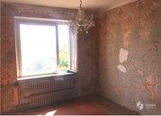 Продается 3-ая квартира в п.Киевский, Купить квартиру в Киевском по недорогой цене, ID объекта - 320920982 - Фото 2