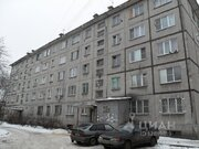 Продажа комнаты, Липецк, Осенний проезд