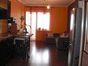 Продажа квартиры, Новосибирск, Ул. Молодости, Продажа квартир в Новосибирске, ID объекта - 330977312 - Фото 1