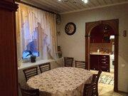 Дом Ломоносова - Фото 2