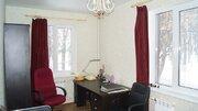 3 комнатная квартира с ремонтом рядом с Зеленоградом. - Фото 2