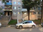 Продажа торгового помещения, Тула, Ул. Халтурина