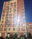 Просторная квартира в современном доме, Аренда квартир в Москве, ID объекта - 322165730 - Фото 18