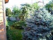 Шале для тех, кому за., Дома и коттеджи на сутки в Волгограде, ID объекта - 500046849 - Фото 14