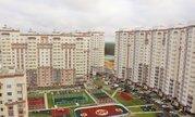 Срочно продается квартира по отличной цене, в г.Домодедово, ул.Курыжова - Фото 3