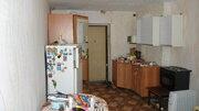 Продается комната в общежитие коридорного типа в г.Александров по ул.Ф