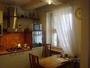 Продажа квартир ул. Марии Октябрьской