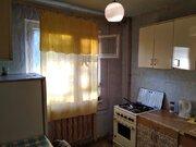 1-но комнатная квартира ул. Попова, д. 26, Купить квартиру в Смоленске по недорогой цене, ID объекта - 328341281 - Фото 5