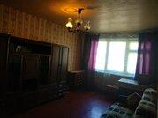 Продается комната 17,2 кв.м, в 3-х комнатной квартире. Подольск
