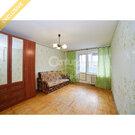 Продажа 2-к квартиры на 2/16 этаже на ул. Лыжная, д. 12