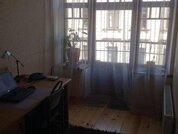Продажа квартиры, Купить квартиру Рига, Латвия по недорогой цене, ID объекта - 313138409 - Фото 4