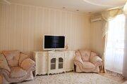 Уникальные апартаменты в Ялте, 50 м от моря - Фото 5