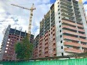 Продажа квартиры, Самара, Ул. Мечникова - Фото 1