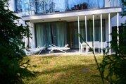 Продажа квартиры, Купить квартиру Юрмала, Латвия по недорогой цене, ID объекта - 313921254 - Фото 4