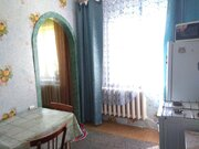1-к квартира ул. Кавалерийская, 20, Продажа квартир в Барнауле, ID объекта - 330255504 - Фото 4