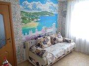 3 150 000 Руб., Продам большую 4-к квартиру на Одесской, Купить квартиру в Тюмени по недорогой цене, ID объекта - 319626835 - Фото 10