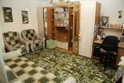 4 180 000 Руб., Екатеринбург, Купить квартиру в Екатеринбурге по недорогой цене, ID объекта - 320123720 - Фото 5