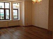 Продажа квартиры, Купить квартиру Рига, Латвия по недорогой цене, ID объекта - 313138864 - Фото 1