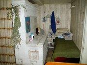 Продается дом в Боровске, Калужская область - Фото 4
