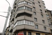 Продажа квартир ул. Салтыкова-Щедрина, д.35