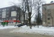 Продажа квартир ул. Гурьянова, д.21