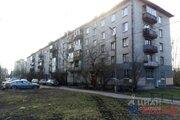 Купить квартиру Новоизмайловский пр-кт., д.57