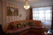 Отличный район и квартира!, Купить квартиру в Белгороде по недорогой цене, ID объекта - 322626580 - Фото 3