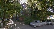 2-комнатная квартира 44м2 в кирпичном доме на Харьковской горе