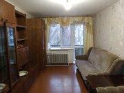 3-х комнатная квартира ул. Рыленкова, д. 13