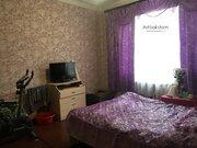 Продается квартира г. Ивантеевка, Советский пр-т 3 - Фото 3