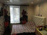 Продается квартира г Москва, г Зеленоград, к 833 - Фото 1