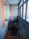 3 450 000 Руб., Продам 2 ком кв 49 кв.м. по ул. Красная д 121 на 8 эт, Купить квартиру в Солнечногорске по недорогой цене, ID объекта - 327385365 - Фото 8