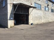 Офис в Одинцово - Фото 2