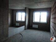 1-к квартира 36.7 м на 3 этаже 16-этажного кирпичного дома