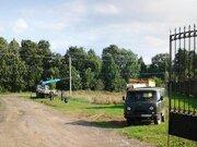 Продается земельный участок 14 соток: МО, Клинский район, д. Шипулино - Фото 2
