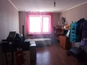 2-х комнатная кватира - Фото 5