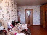 Продам квартиру, Купить квартиру в Ярославле по недорогой цене, ID объекта - 321049646 - Фото 2