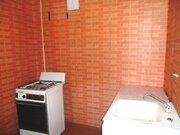 Продаётся 1-х комн. квартира в п.Малое Василево, ул.Комсомольская, д.1 - Фото 5