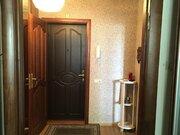2 комнатная квартира, Большая Садовая, 139/150, Купить квартиру в Саратове по недорогой цене, ID объекта - 318185836 - Фото 15