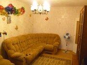 Продажа четырехкомнатной квартиры на улице Высоцкого, 44а в Ноябрьске, Купить квартиру в Ноябрьске по недорогой цене, ID объекта - 319884310 - Фото 2