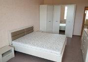 Квартира, Маршала Воронова, д.24 - Фото 4