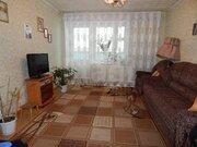 Продажа четырехкомнатной квартиры на улице Гоголя, 117 в Стерлитамаке