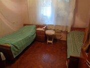 Улица Валентины Терешковой 40; 2-комнатная квартира стоимостью 11000 .