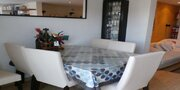 Продажа квартиры, Барселона, Барселона, Купить квартиру Барселона, Испания по недорогой цене, ID объекта - 313236582 - Фото 4