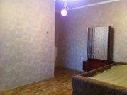 2-к Квартира, Неманский проезд, 11, Купить квартиру в Москве по недорогой цене, ID объекта - 318527660 - Фото 8