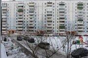 Продажа квартиры, Хабаровск, дос (Большой Аэродром) кв-л, Продажа квартир в Хабаровске, ID объекта - 324761327 - Фото 37