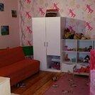 Продажа квартиры, ernestnes iela, Купить квартиру Рига, Латвия по недорогой цене, ID объекта - 311839688 - Фото 8