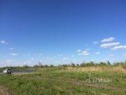 Продажа участка, Барнаул, Правобережный тракт
