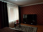 Апартаменты на Р.Гамзатова д.119 - Фото 2